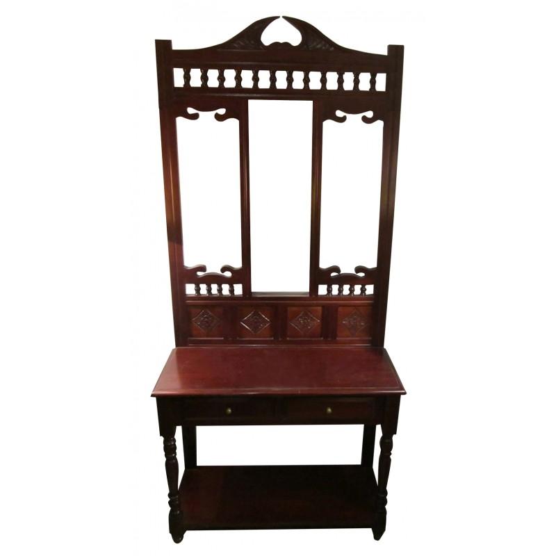 meuble 25 lm d p t vente. Black Bedroom Furniture Sets. Home Design Ideas